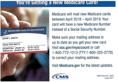New_Medicare_Card